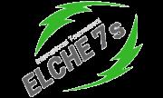 Torneo Internacional 7s Elche